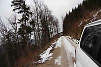 4x4 Wintertreffen 2015