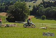 ACC-Haidershofen