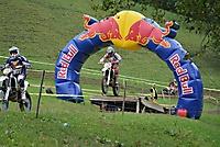 Enduro Koglerhof 2015