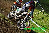 KoglerhofSportpixel (12)