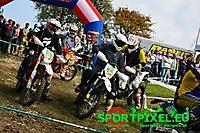 KoglerhofSportpixel (1)