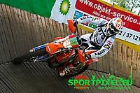 KoglerhofSportpixel (2)