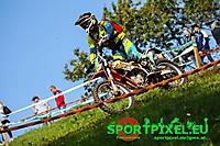 KoglerhofSportpixel (7)