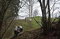 Endurotrophy Möderbrugg