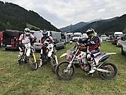Endurotrophy Möderbrugg 2017