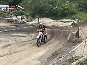 MountainEnduro2017 (3)