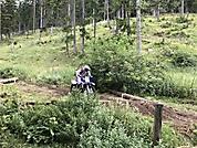 ÖEC Mountain Enduro 2017