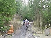 Trainingstag in Ampflwang