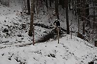 Winterenduro 2015