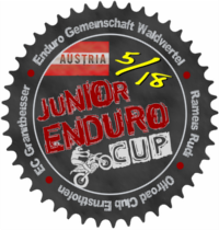 junior_enduro
